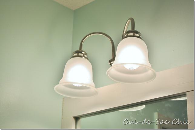 bathroom 012