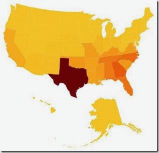SBC Membership US 2011