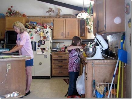 Nicole&Grandma01-28-12b