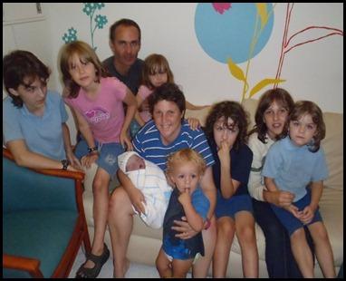 Family_of_10
