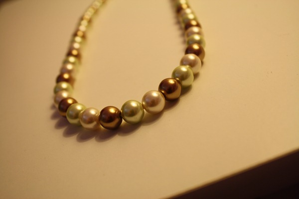 new pearl designs 027