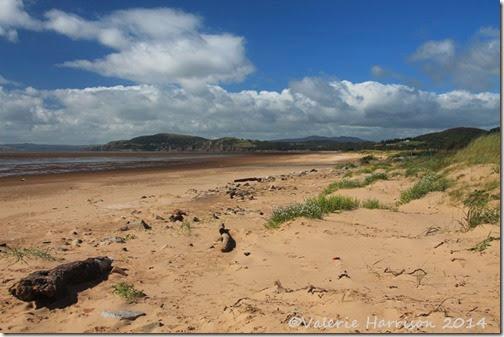 3-Mersehead-beach