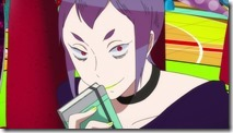Gatchaman Crowds - 02 -20