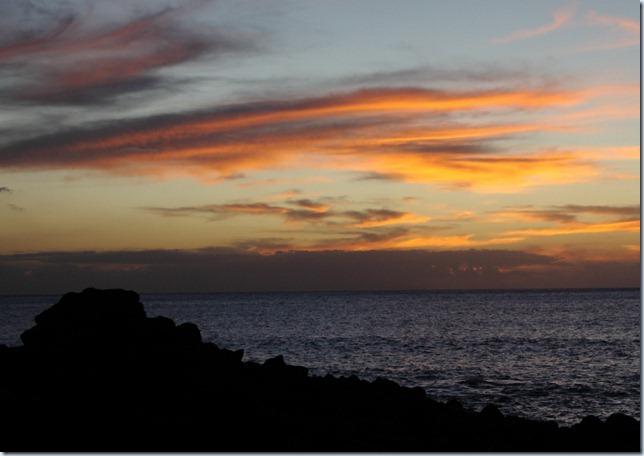 sunset_valle_gran_rey