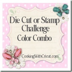 6-26 color challenge
