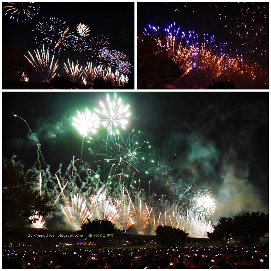 20130810_fireworks02.jpg