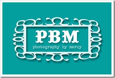 pbm_watermark copy