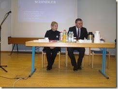 Magdeburg gemeinsame Buchlesung mit Innenminister Stahlknecht 005