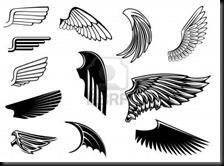 angeles y hombres alados (14)