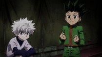 Hunter X Hunter - 92 - Large 27
