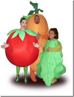 disfraz zanahoria (3)