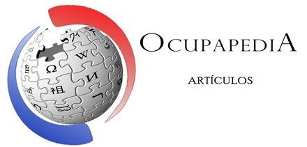 Ocupapedia_thumb1
