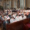 szentgellertnap2014-21.jpg