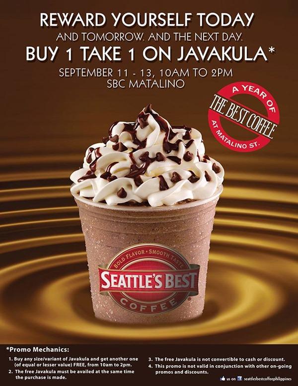 EDnything_SBC Buy 1 Take 1 Javakula