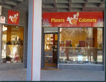 planeta cuinereta11copia