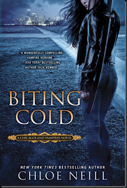 bitingcold