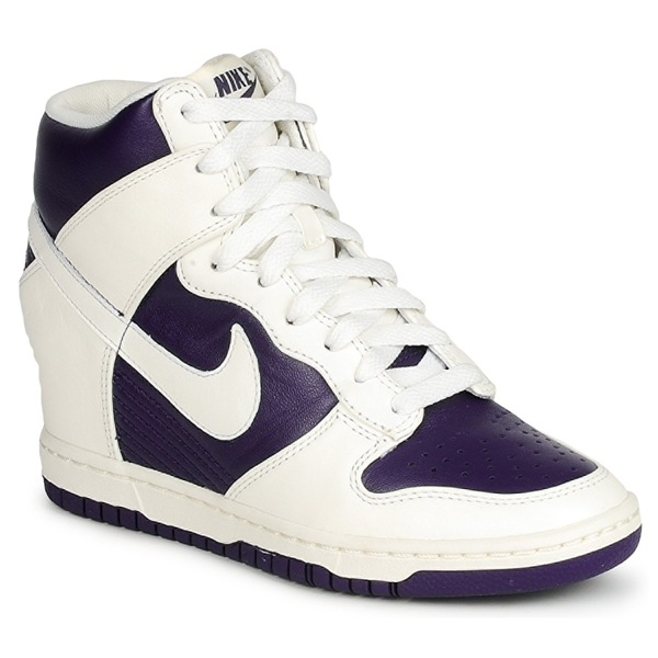 thecoloursofmycloset_snakers_zeppe_nike_dunk