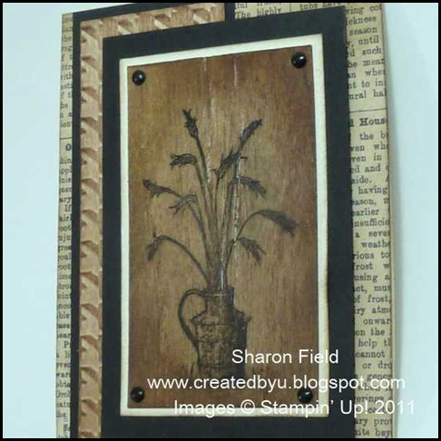 3.wood.sheet.masculine.card.by.sharon.field