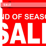 EDnything_Thumb_101 New York End of Season Sale