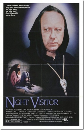 night_visitor-poster