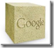 Google-SandBox-mengancam-website