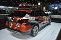 BMW-Concept K2-Powder-Ride-30