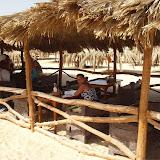 Ägypten 575.JPG