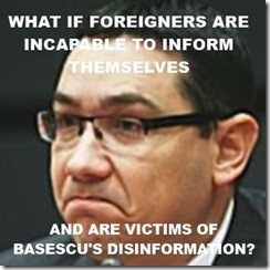 Conspiracy_Victor_Ponta-DISINFORMATION