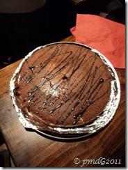 Princesse's Cake