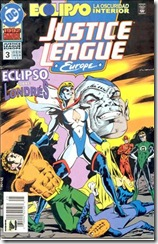 P00183 - 181- Eclipso The Darkness