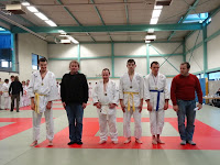 judo-adapte-coupe67-732.JPG
