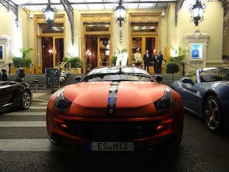 32. Ferrari la cazino.JPG