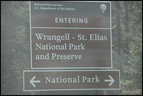 Entering-Natl-Park