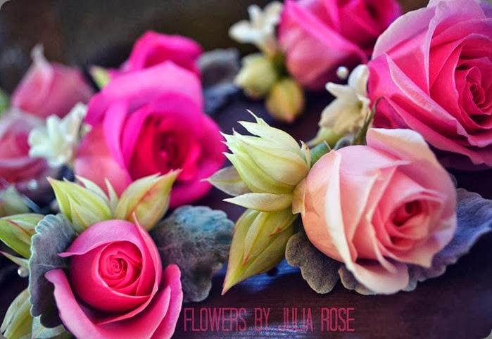 blushing bride 1044578_10151674166961768_1959874458_n flowers by julia rose