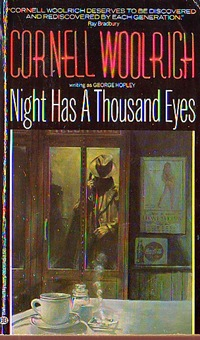 woolrich_nighthas1000eyes
