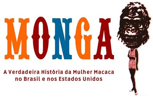 monga_deniac