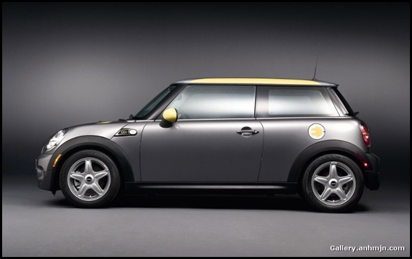 minicars010