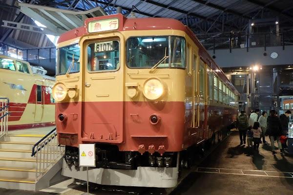 DSCF2183.JPG