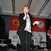 mednarodni-festival-igraj-se-z-mano-ljubljana-29.5.2012_089.jpg
