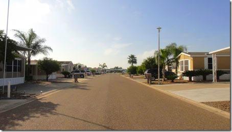 down-street