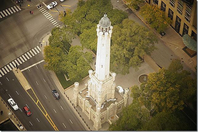 public-domain-pictures-Chicago-City-1 (14)