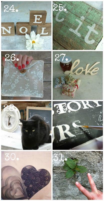 PicMonkey Collage 4