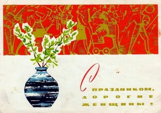 Belov_A.1966_god.
