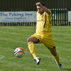 aylesbury_vs_wealdstone_310710_024.jpg