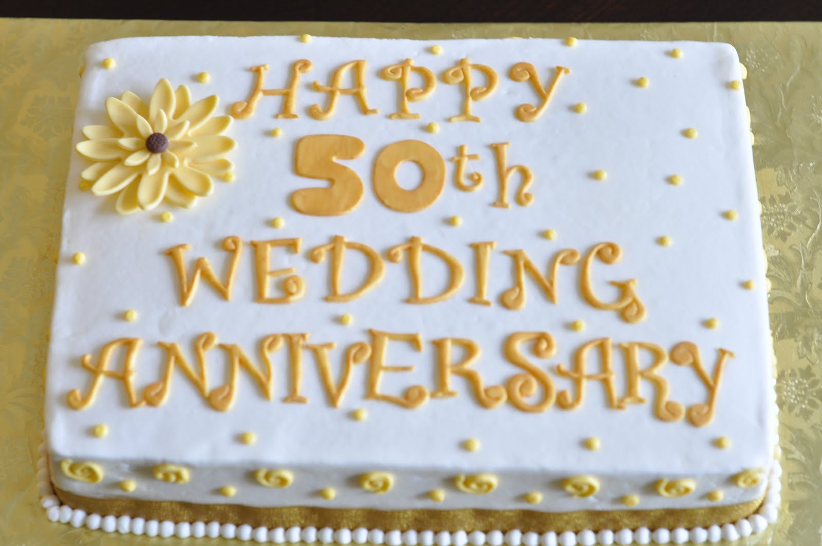 Emejing quotes for 50th wedding anniversary images styles & ideas