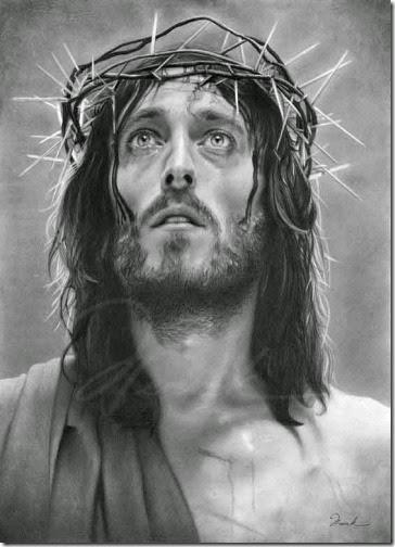 jesucristo (16)