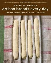 artisan-breads-everyday-thumbnail