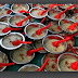 """Sejarah Makanan """"Memek"""" dari Simeulue"""
