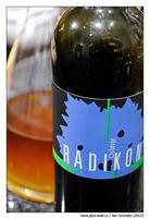 radikon_oslavje