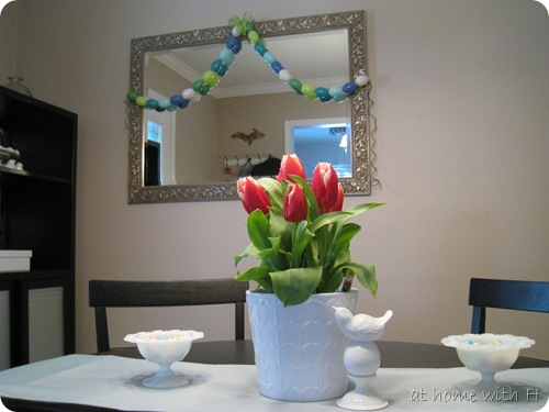 easter_tabledecor1_athomewithh